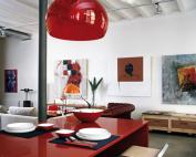 modern-kitchen-silestone
