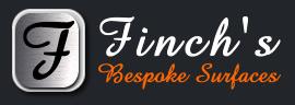 finchgranite.com
