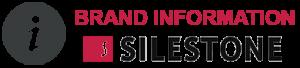 BRAND-INFORMATION-SILESTONE
