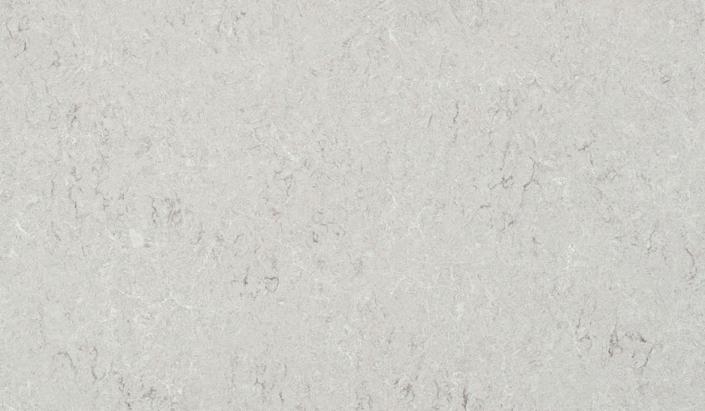 Bianco-Drift-6131-by-Caesarstone