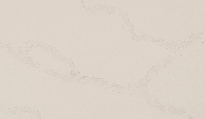 Calacatta-Nuvo-5131-by-Caesarstone