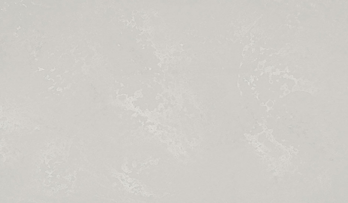 Cloudburst-Concrete-4011-by-Caesarstone