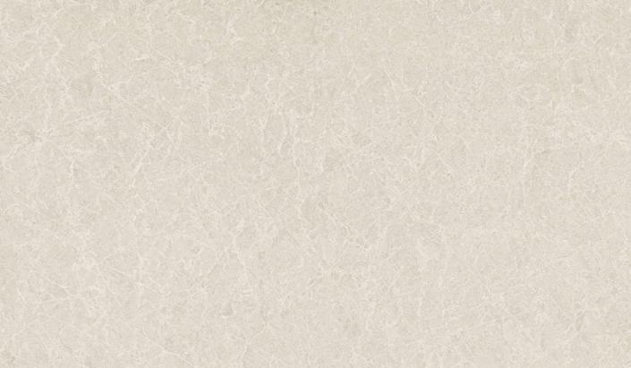 Cosmopolitan-White-5130-By-Caesarstone