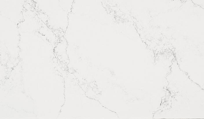 Empira-White-5151-by-Caesarstone