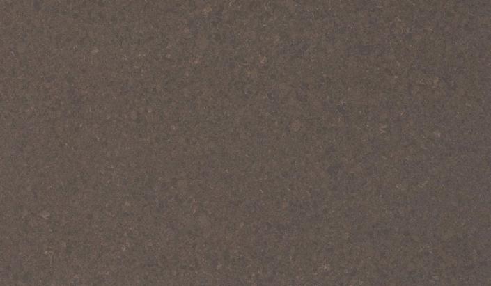 Mink-4350-By-Caesarstone