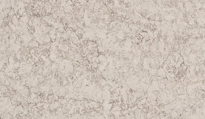 Moorland-Fog-6046-by-Caesarstone