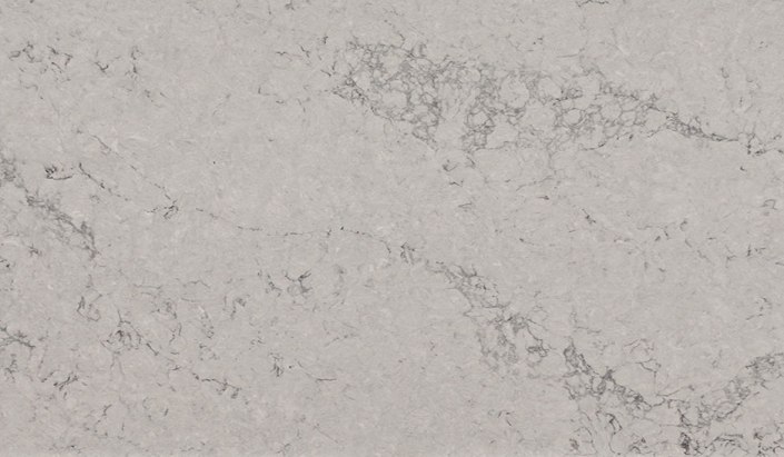 Noble-Grey-5211-by-Caesarstone