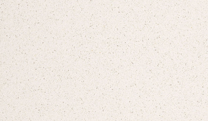 Ocean-Foam-6141-by-Caesarstone