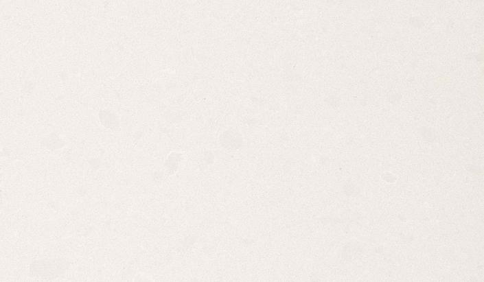 Organic-White-4600-by-Caesarstone