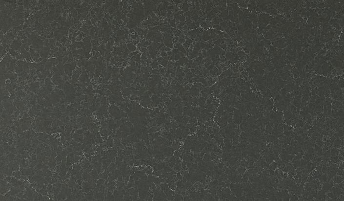 Piatra-Grey-5003-by-Caesarstone
