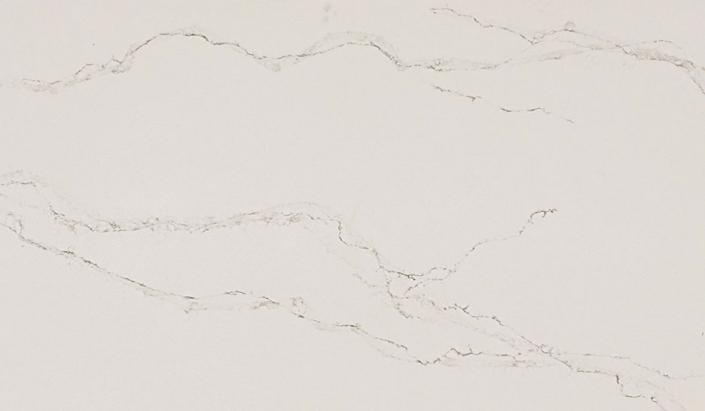 Statuario-Nuvo-5111-by-Caesarstone