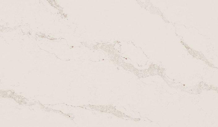 Statuario-Maximus-5031by-Caesarstone