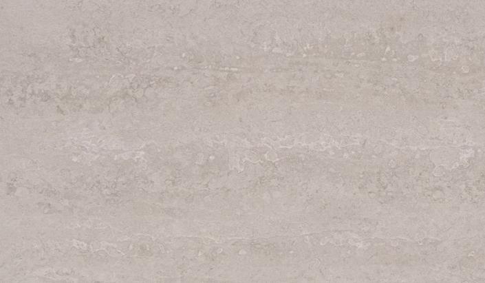 Topus-Concrete-4023-by-Caesarstone
