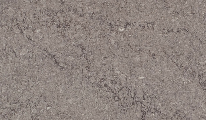 Turbine-Grey-6313-by-Caesarstone