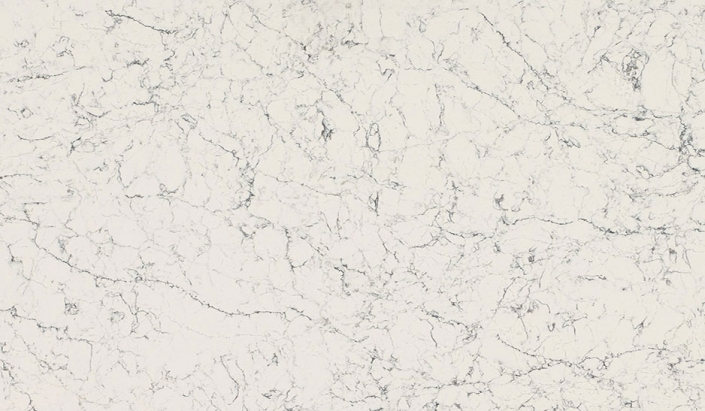 White_Attica-5143-by Caesarstone