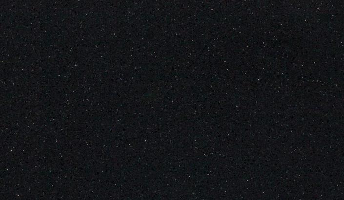 Add_Top -Crystal -Black_705-by-Quartzforms