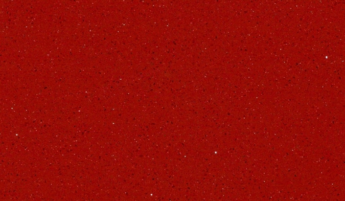 Add_Top_Crystal_Red_710-by-Quartzforms