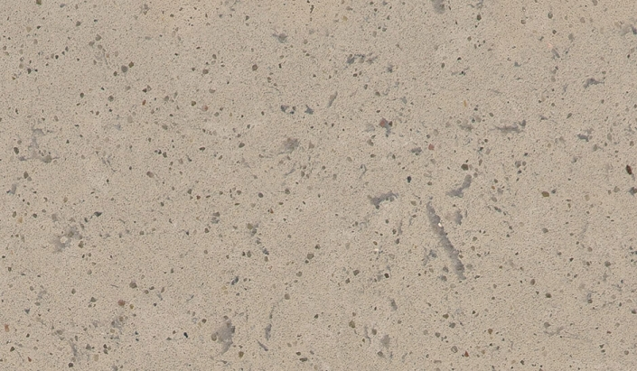 Beige-Concrete-by-Compac