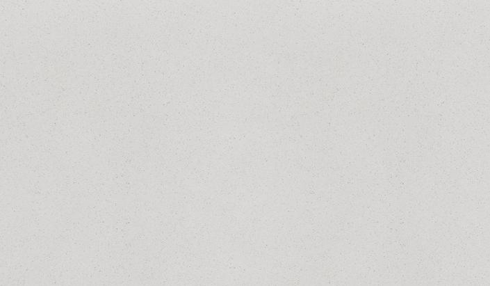 Bianco-Extra-By-Unistone