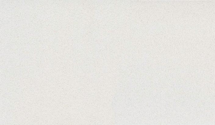 Bianco-by-Unistone