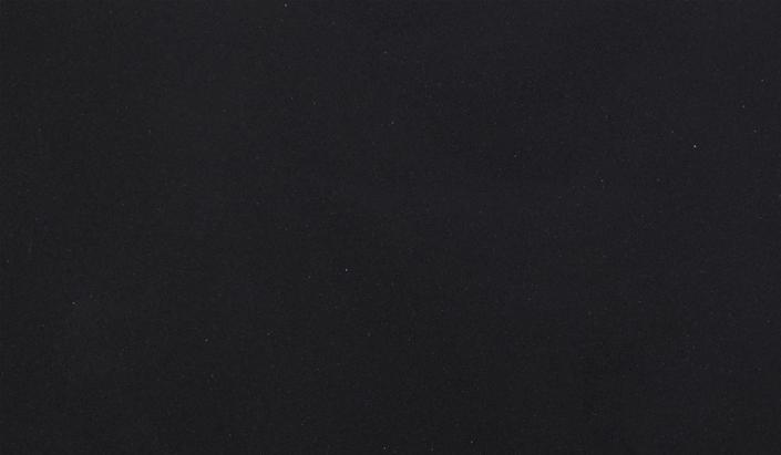 Black-Crystal-by-Unistone