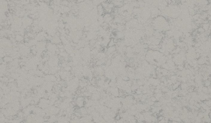 Breeze Black-Pearl-820-by-Quartzforms