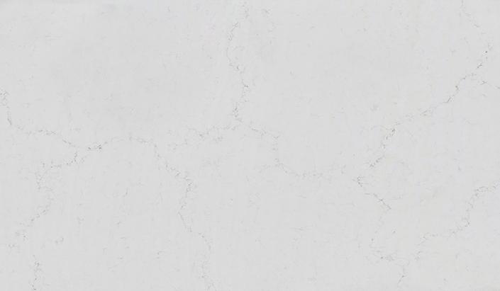 Carrara-Misterio-by-Unistone