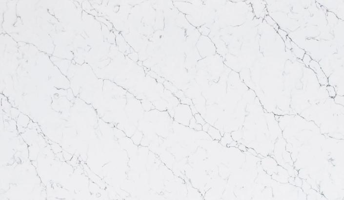 Carrara-Venatino-by-Unistone