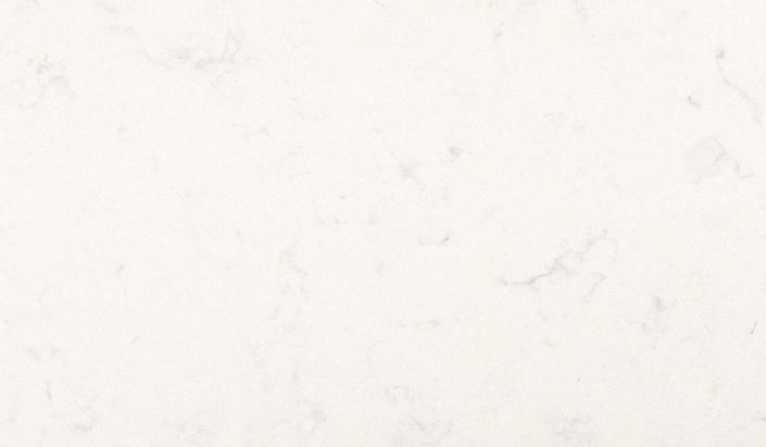 Carrara-by-Compac
