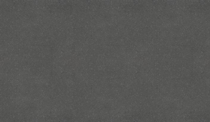 Cemento-by-Unistone