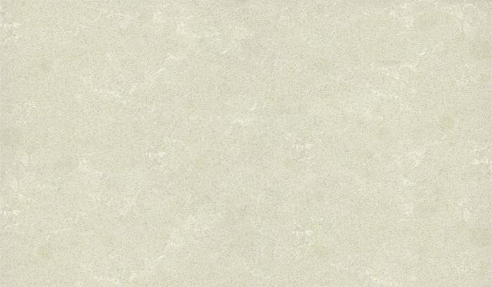 Crema-Marfil-by-Unistone