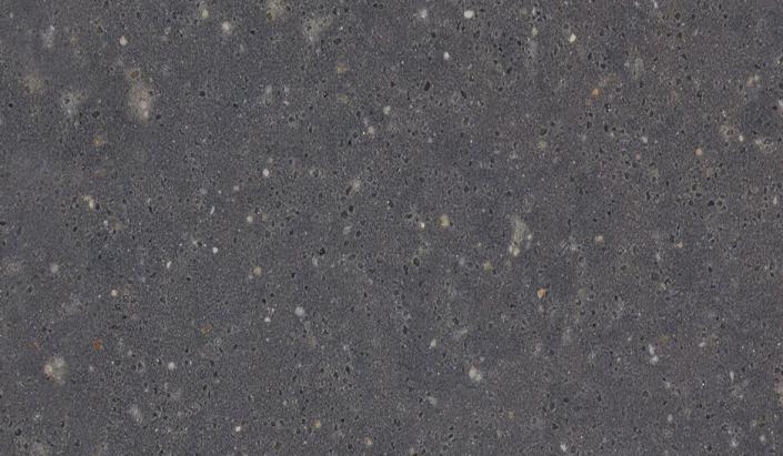 Dark-Concrete-by-Compac