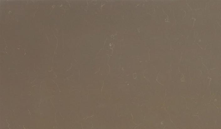 Empire-Brown-by-Unistone
