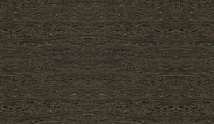 Eramosa-Brown-by-Unistone