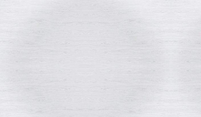 Eramosa-White-by-Unistone
