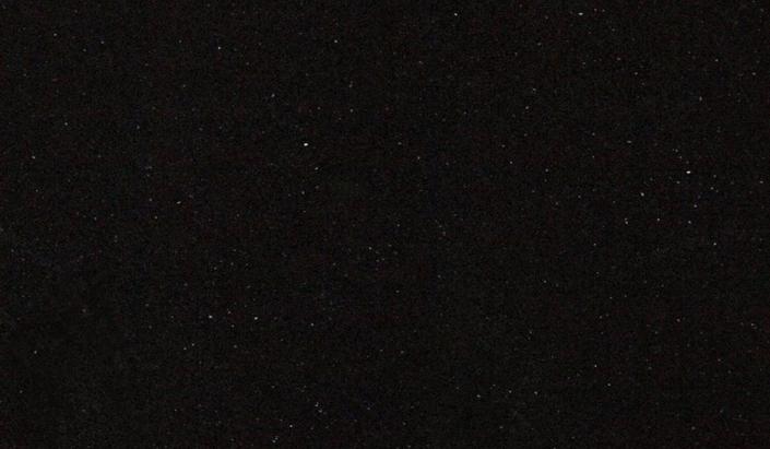 Extreme_Night_Black_305–by-Quartzforms