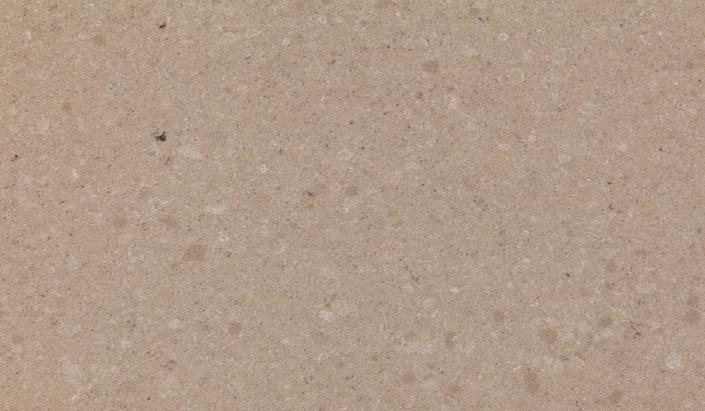 Fossil-Ammonite_855-by-Quartzforms
