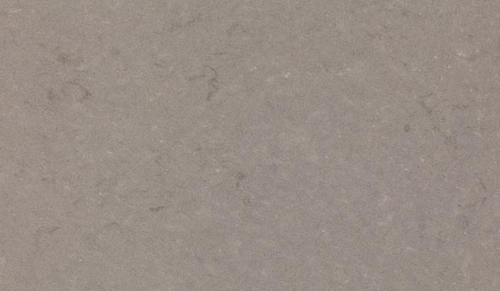Fossil_Nautilus_850_-by-Quartzforms