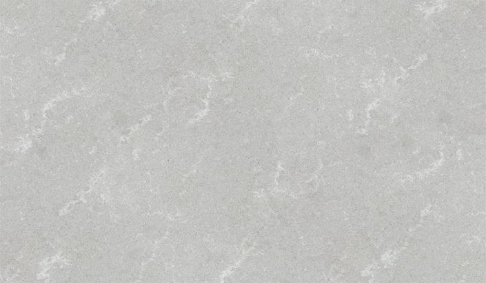 Grey-Savoye-by-Unistone