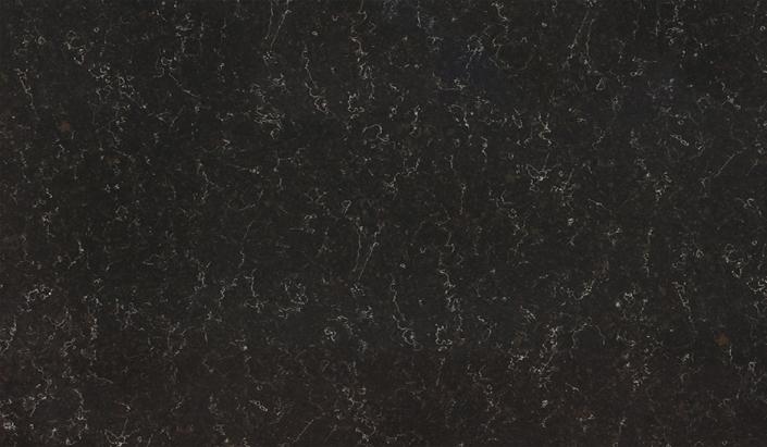 Java-Black-by-Unistone