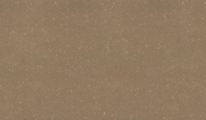 Jura-Brown-by-Unistone