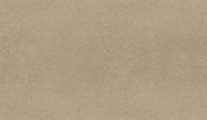 Jura-Grey-by-Unistone