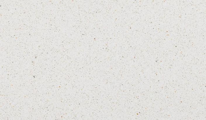 Ma_White 102-by-Quartzforms