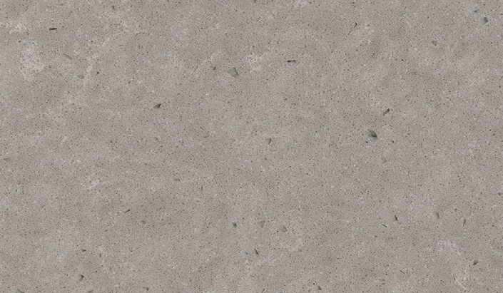 Noble-Concrete-Grey-by-Technistone