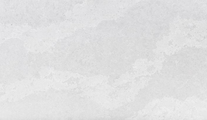 Olympus-White-by-Unistone