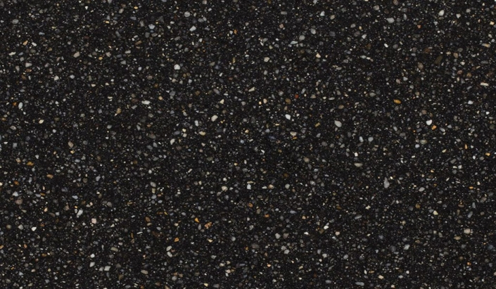 Pebble_Black-105-by-Quartzforms