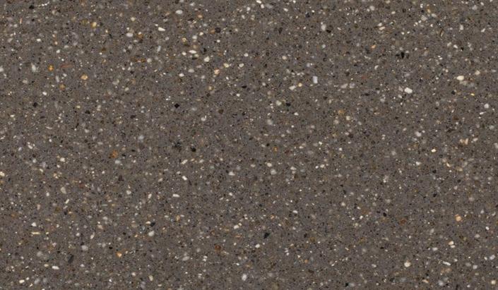 Pebble_Dark_Gray-120-by-Quartzforms
