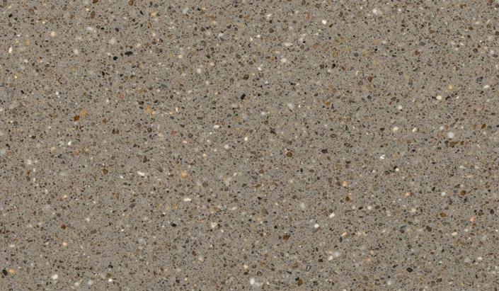 Pebble_Light_Grey-125 -by-Quartzforms