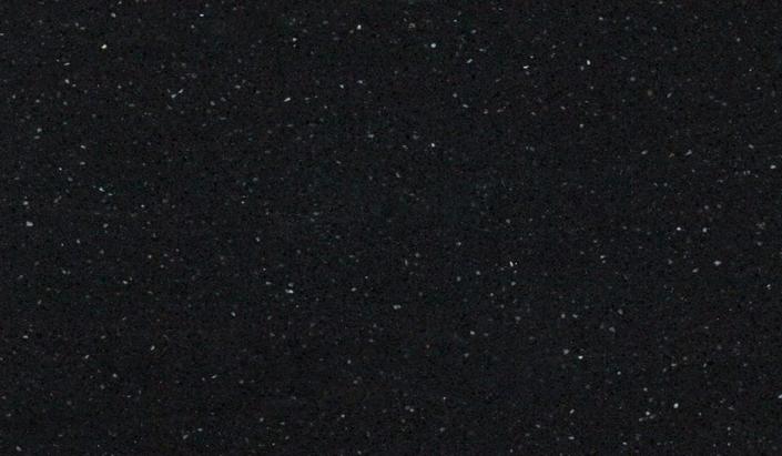 Qf_Black_525-by-Quartzforms