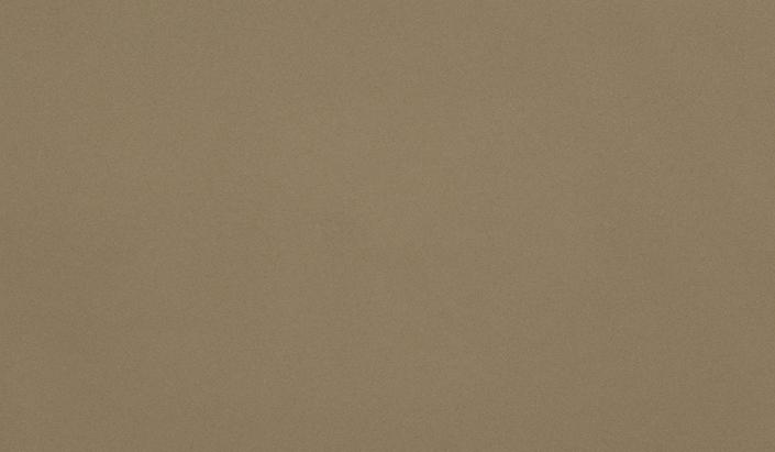 Sabbia-Greige-by-Unistone